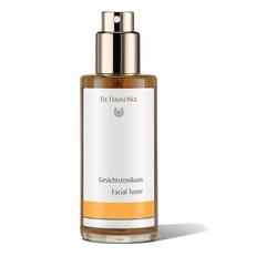 DR.HAUSCHKA GES T429000041